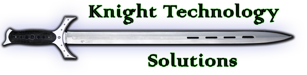 Knight Technology Solutions